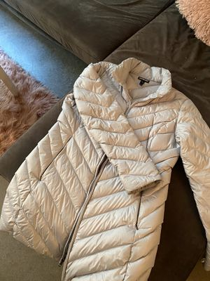 Patagonia Women's Puffer Long Jacket for Sale in Seattle, WA