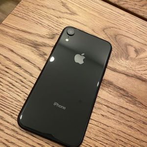 iPhone Xr for Sale in Burkeville, VA