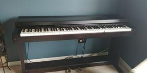 Yamaha Clavinova CLP300 Keyboard for Sale in Aurora, IL