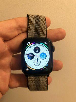 Apple watch for Sale in Calumet, OK