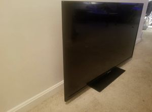 """55"""" Ultra HD Element TV for Sale in Lexington, KY"""