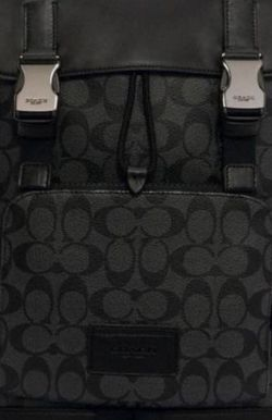 Brand new Coach backpack for Sale in Sacramento,  CA