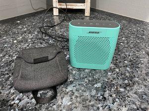 Bose Speaker for Sale in Peoria, AZ