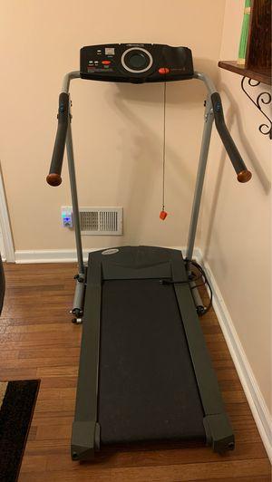 Treadmill for Sale in Lexington, SC