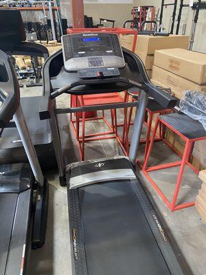 NordicTrack c960i Treadmill 12mph/12% Incline for Sale in Peoria, AZ