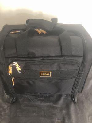 Back to school Laptop Bags & Backpack Sale for Sale in Woodbridge, VA