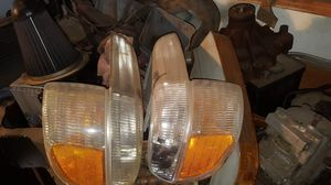 Headlights for Sale in National City, CA