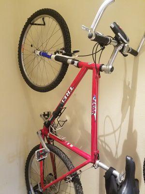 TREK Mountain Bike for Sale in Las Vegas, NV