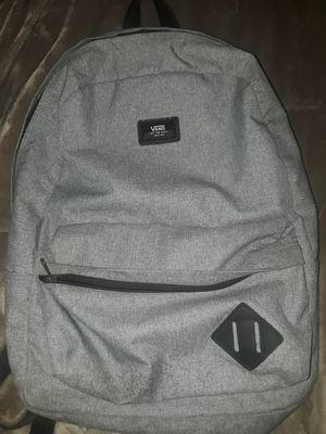 Vans Backpack for Sale in Los Angeles, CA