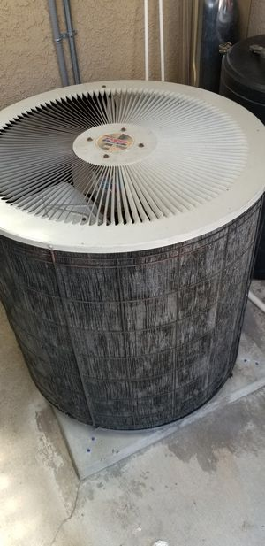 AC unit for Sale in Rancho Cucamonga, CA
