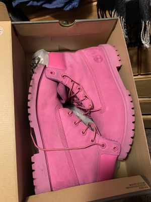 Timberlands for Sale in Denver, CO
