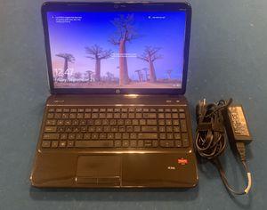 HP laptop , 2019 Microsoft office, windows 10 pro for Sale in Phoenix, AZ