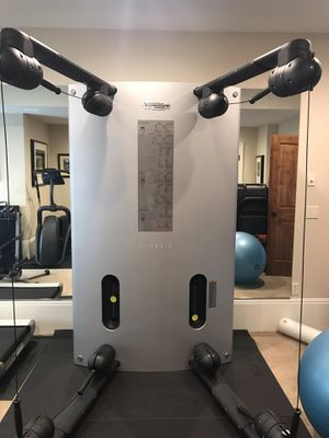 Technogym Kinesis One BRAND NEW for Sale in Rivergrove, OR