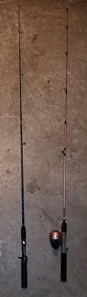 Fishing Rods for Sale in La Vergne, TN