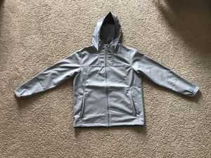 Columbia Jacket (Brand New) for Sale in Owasso, OK