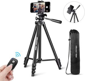 Tripod for Sale in Los Angeles, CA
