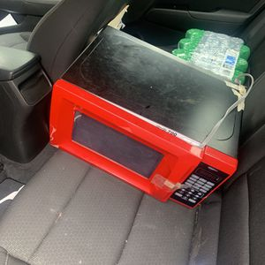 Microwave for Sale in Duluth, GA
