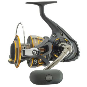 Daiwa BG 5000 for Sale in Alameda, CA