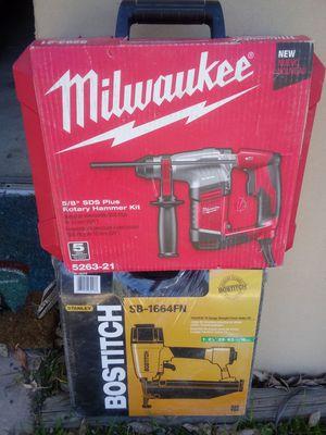 Tools for Sale in Hemet, CA