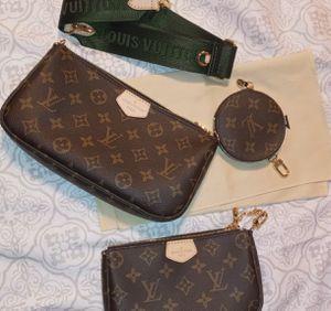 Lv Bag Pochette for Sale in Hartford, CT