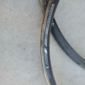 Road Bike Tires for Sale in Tolleson, AZ