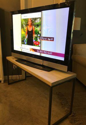 Flat Screen Vizio TV 50 inch for Sale in Goodyear, AZ