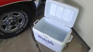 Ice Cooler for Sale in Dallas, TX