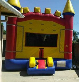 Jumper en venta for Sale in Moreno Valley, CA