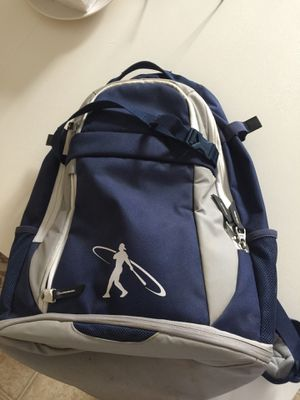 Baseball bag for Sale in Archdale, NC