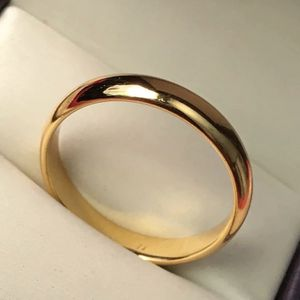 14 k gold plated ring size 8-9 for Sale in Los Angeles, CA