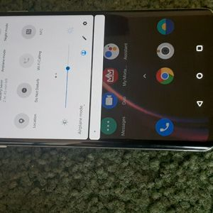 Samsung OnePlus 8 5G(Interstellar Color) Great Condition for Sale in Oklahoma City, OK