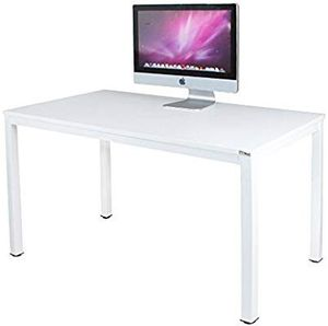 "Need 47"" Desk for Sale in Hayward, CA"