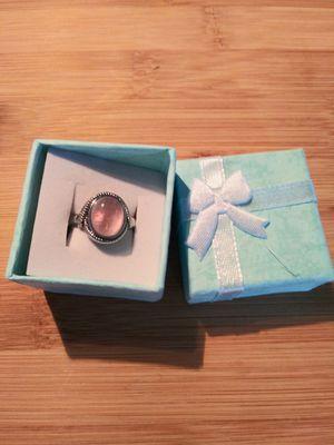 Beautiful lady's ring for Sale in Spokane, WA