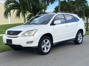 2007 LEXUS RX350 ONLY $1000 DOWN!!! for Sale in Miami Gardens, FL