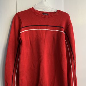 Boys Nautica Sweater Size 16/18 for Sale in Omaha, NE