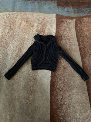 BabyGap Black Toddler 2 years old Sweater for Sale in Oceanside, CA