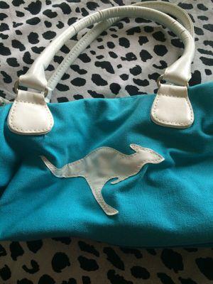 Kids puma bag for Sale in Herndon, VA