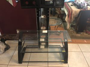 TV STAND BRAND NEW for Sale in Spring Hill, FL