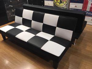 New Fulton sofa for Sale in Costa Mesa, CA