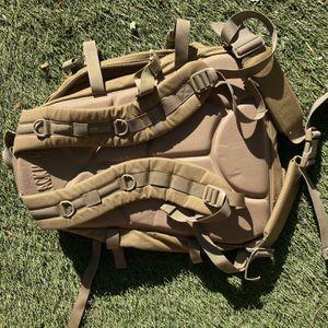 Blackhawk Backpack for Sale in Encinitas, CA