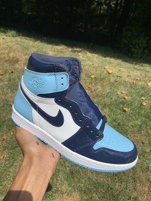 Jordan 1 Blue Chill for Sale in Woodbridge, VA