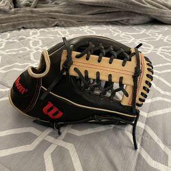 New Wilson A2000 1789 Baseball Glove for Sale in Costa Mesa,  CA