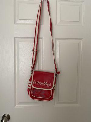 Olive shoulder bag for Sale in Rockville, MD