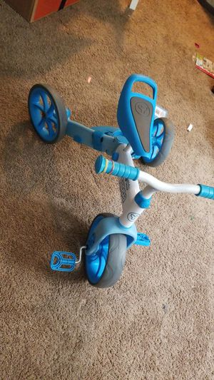 kids bike for Sale in Marietta, GA
