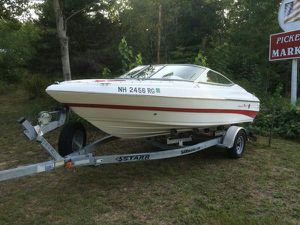 Only $6900 for Sale in Portland, ME