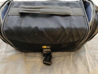 Case Logic Camera Bag for Sale in Pelham,  AL