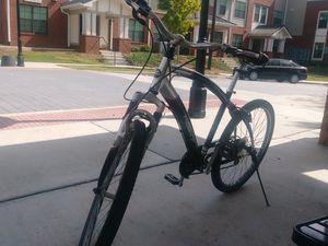 NEXT Aluminum Bike for Sale in Decatur, GA