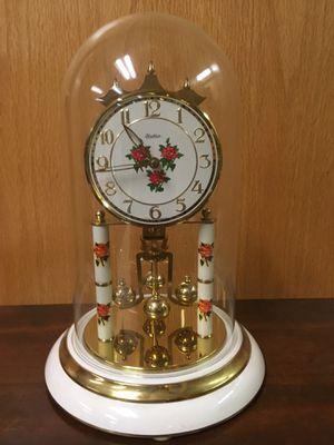 Anniversary Clock for Sale in Batavia, IL
