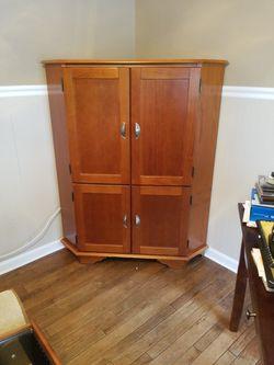 Corner Computer desk for Sale in Walkersville,  MD