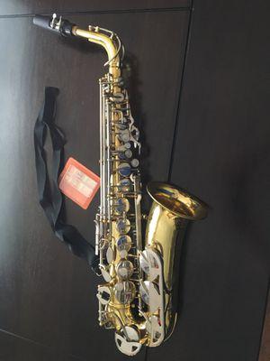 Conn 21M Alto Saxophone for Sale in Penndel, PA